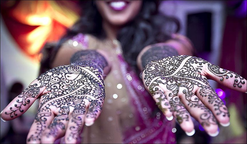 indian wedding photographer san diego