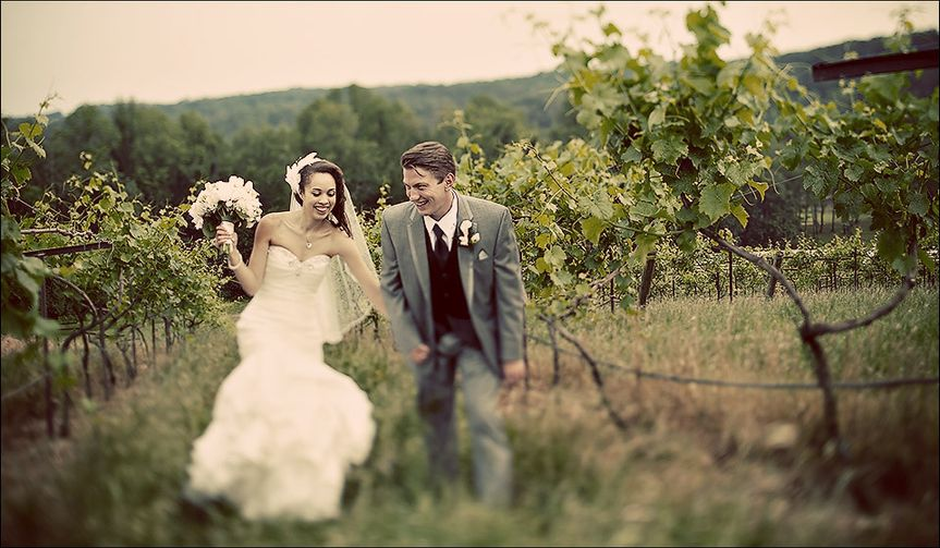800x800 1418018599183 montaluce winery wedding