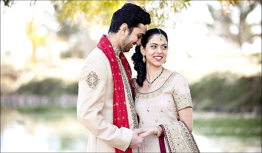 san diego indian wedding videographer