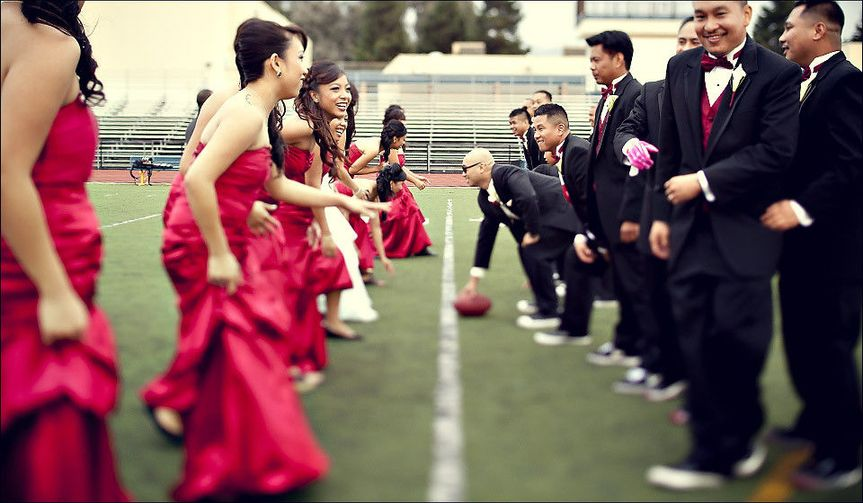 e40c1bd8e4167cb5 1418018340569 bridal party football