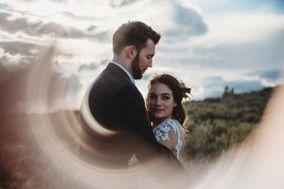 Nadia Joyce Photography