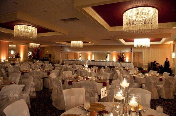 weddings wedding reception banquet hall louis