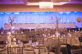 Cedars Banquet Center