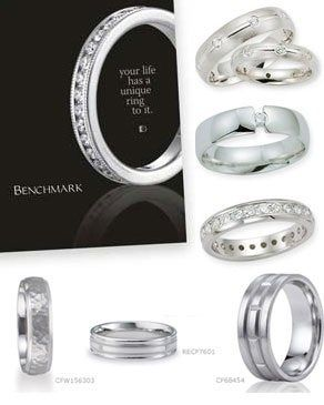 Tmx 1291319676013 Benchmark02 Staten Island wedding jewelry