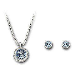 Tmx 1291321408450 Flirtacquaset Staten Island wedding jewelry
