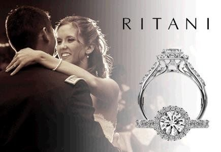 Tmx 1343417416961 Ritanibridal Staten Island wedding jewelry
