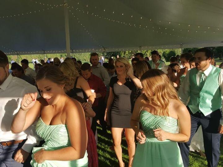 Tmx 1502938559636 Wedding Dance Saint Paul, MN wedding dj