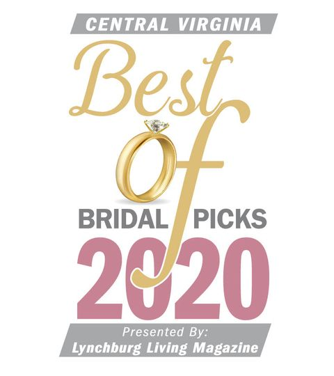 ll20 best of bride logo final vertical1024 1 51 693132 160160046811546