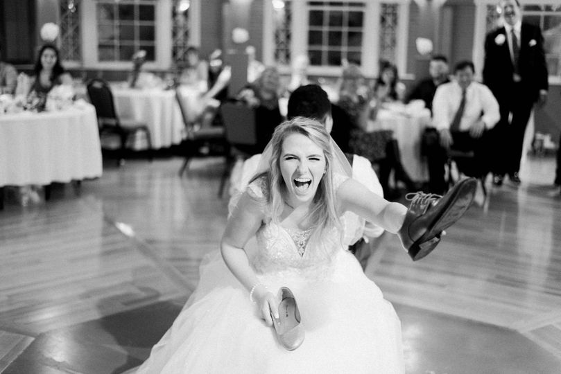lynchburgvirginia virginiaweddingphotographer michaelkim14 51 693132 160148158423741