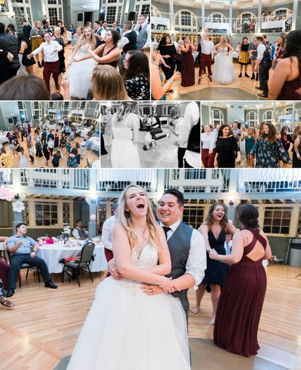 lynchburgvirginia virginiaweddingphotographer michaelkim22 51 693132 160148158689227