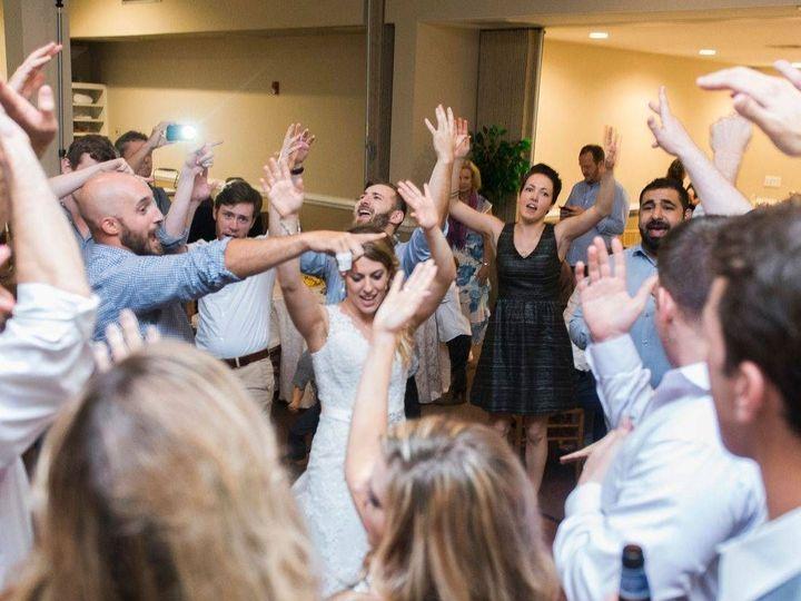Tmx 1486742110 6847b8e152f9b4a7 Original Lynchburg, VA wedding dj