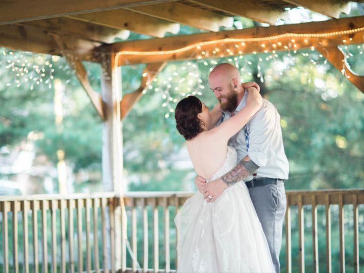 Tmx 1486800716262 Derrickamanda425of794 Lynchburg, VA wedding dj