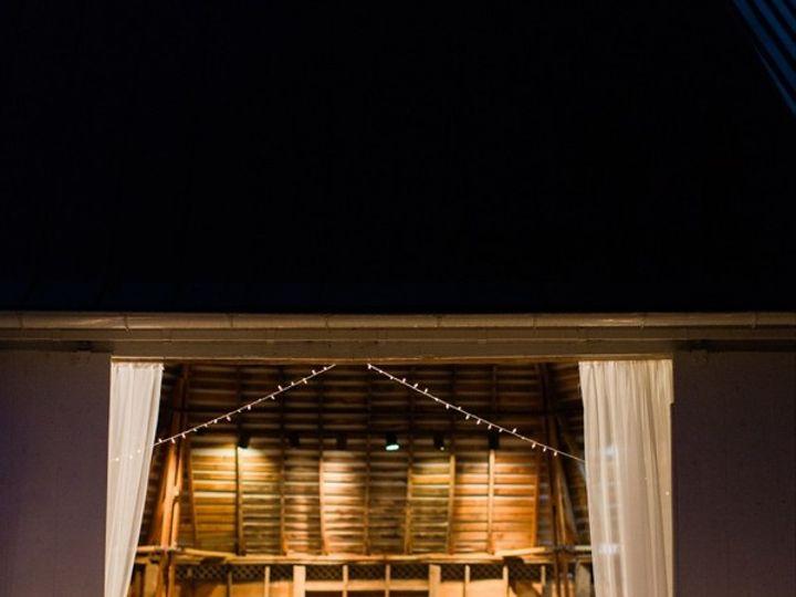 Tmx 1486800721190 Frontier Culture Museum Wedding Carrie Coleman Pho Lynchburg, VA wedding dj