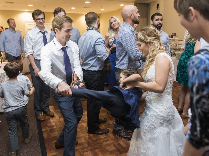 Tmx 1486800738142 Wedding724 Lynchburg, VA wedding dj