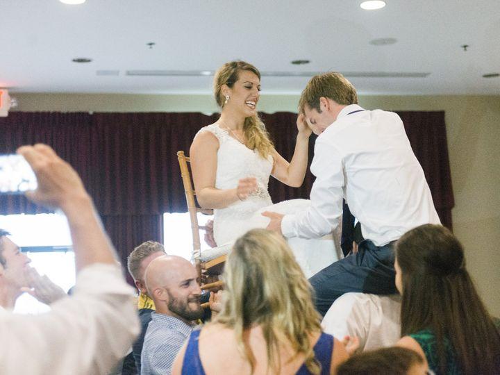 Tmx 1486800768823 Wedding729 Lynchburg, VA wedding dj
