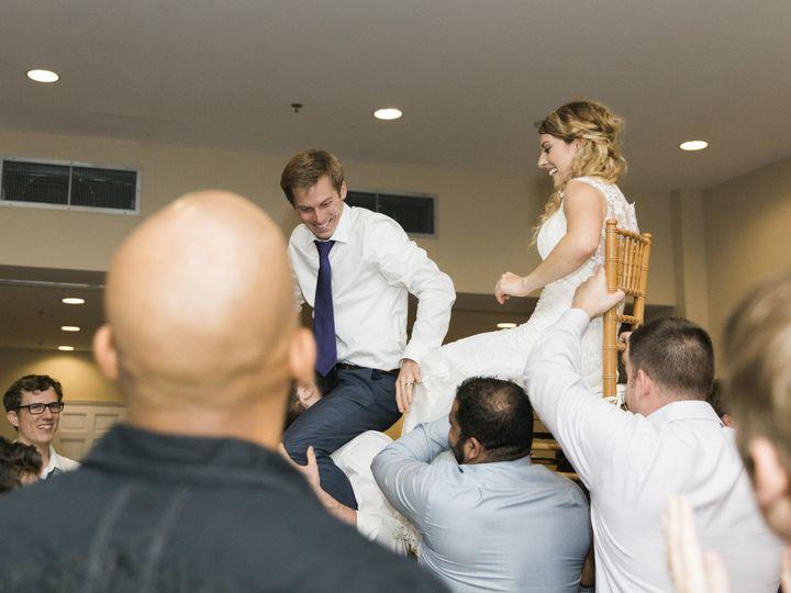 Tmx 1486800798035 Wedding737 Lynchburg, VA wedding dj