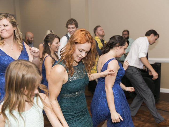 Tmx 1486800853597 Wedding761 Lynchburg, VA wedding dj