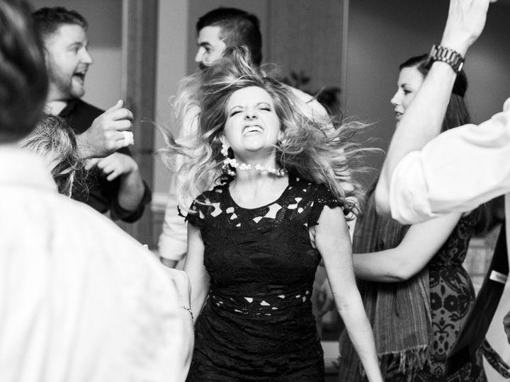 Tmx 1486800907389 Wedding798 Lynchburg, VA wedding dj