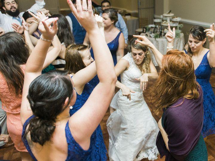 Tmx 1486800925538 Wedding800 Lynchburg, VA wedding dj
