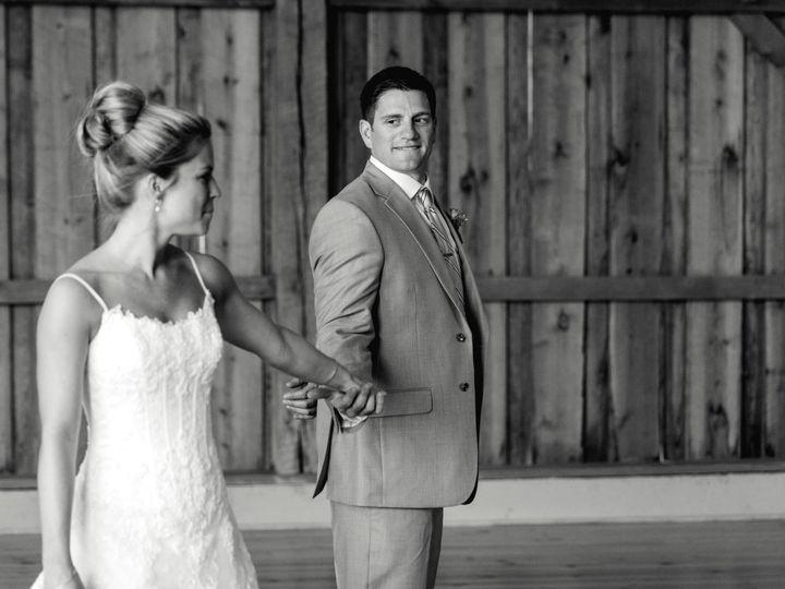 Tmx 1486800951608 Wedding201606110574 Lynchburg, VA wedding dj