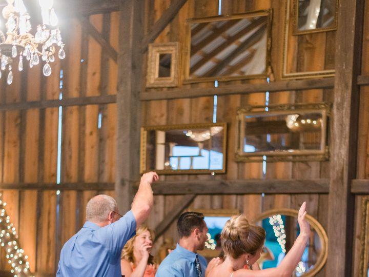 Tmx 1486801028692 Wedding201606110719 Lynchburg, VA wedding dj