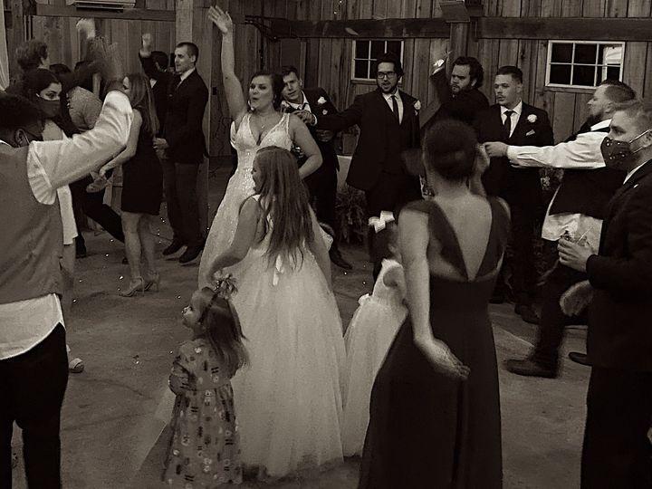 Tmx Img 0881 51 693132 160303364033218 Lynchburg, VA wedding dj