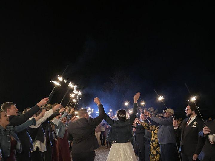 Tmx Img 0905 51 693132 160303364135233 Lynchburg, VA wedding dj