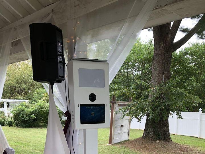Tmx Img 1346 51 693132 160148158681376 Lynchburg, VA wedding dj