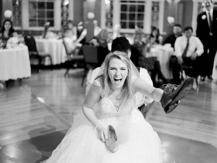 Tmx Lynchburgvirginia Virginiaweddingphotographer Michaelkim14 51 693132 160148158423741 Lynchburg, VA wedding dj