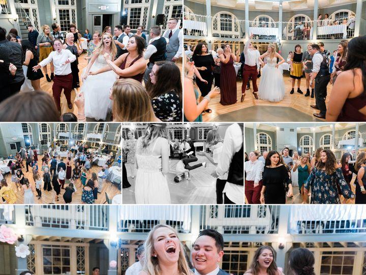 Tmx Lynchburgvirginia Virginiaweddingphotographer Michaelkim22 51 693132 160148158689227 Lynchburg, VA wedding dj