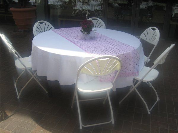 abacus event rental event rentals vancouver and battleground wa