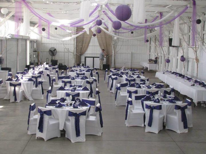 Tmx 1499808279292 105345617682600132126142178418194627915387n Menomonie, WI wedding venue