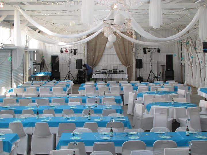 Tmx 1499808301261 19803517277412505978242406106613837478524o Menomonie, WI wedding venue