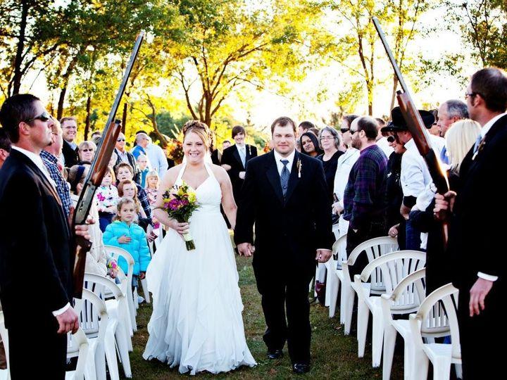 Tmx 1499808362169 Jason 2 Menomonie, WI wedding venue