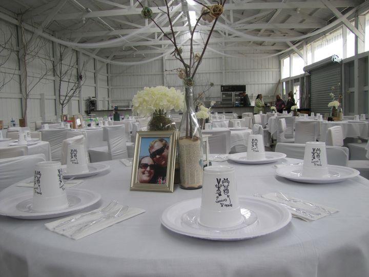 Tmx 1499808458687 Img3240 Menomonie, WI wedding venue