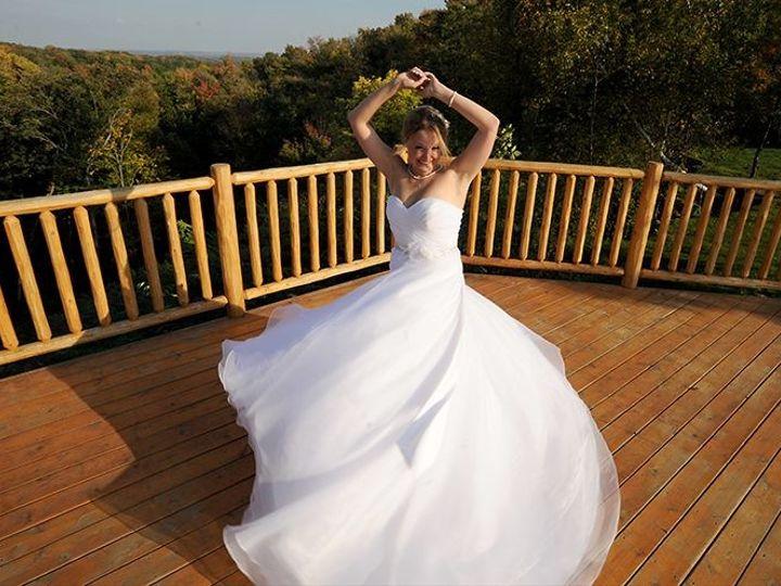 Tmx 1499819572785 106285659650693735100885913127138956002565n Menomonie, WI wedding venue