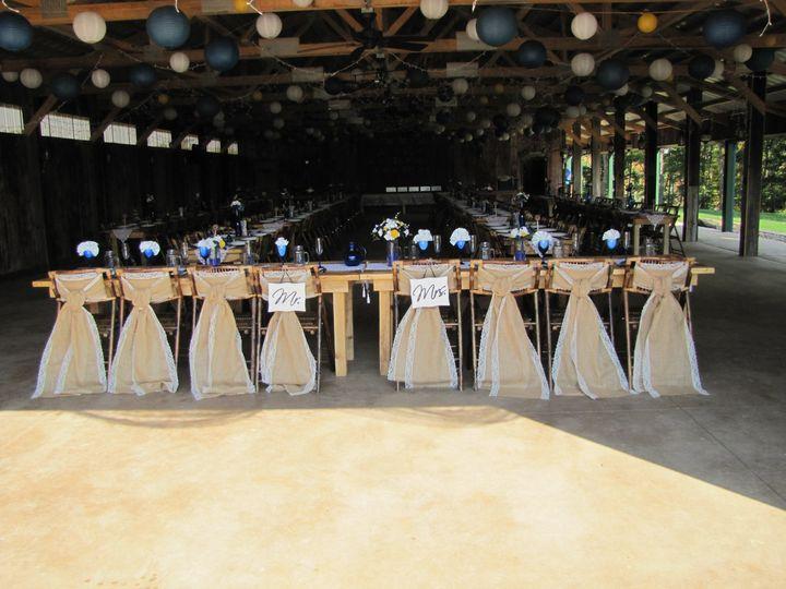 Tmx 1499819793698 Img2799 Menomonie, WI wedding venue