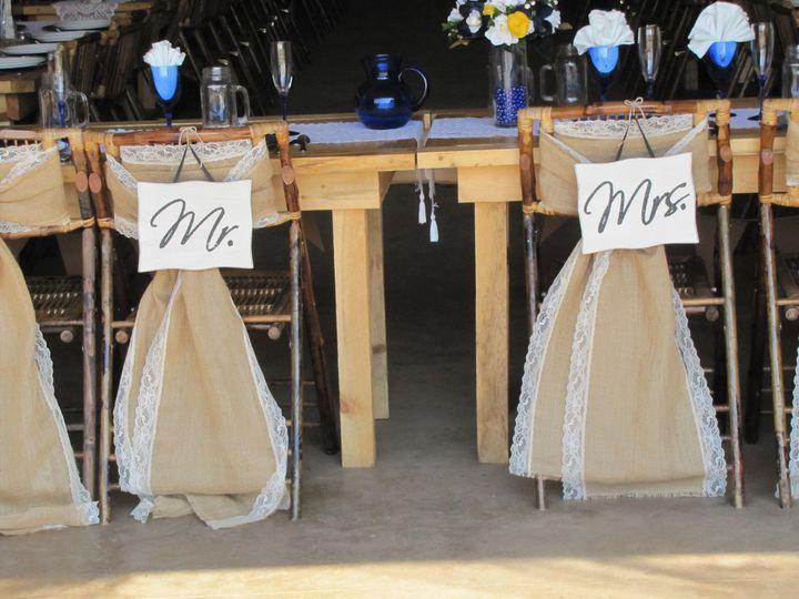 Tmx 1499819794702 Img2800   Copy Menomonie, WI wedding venue