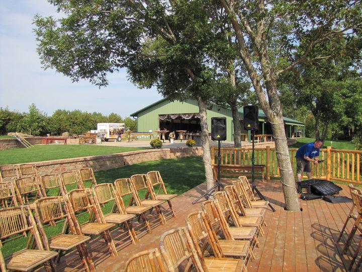 Tmx 1499819898086 Img2808 Menomonie, WI wedding venue