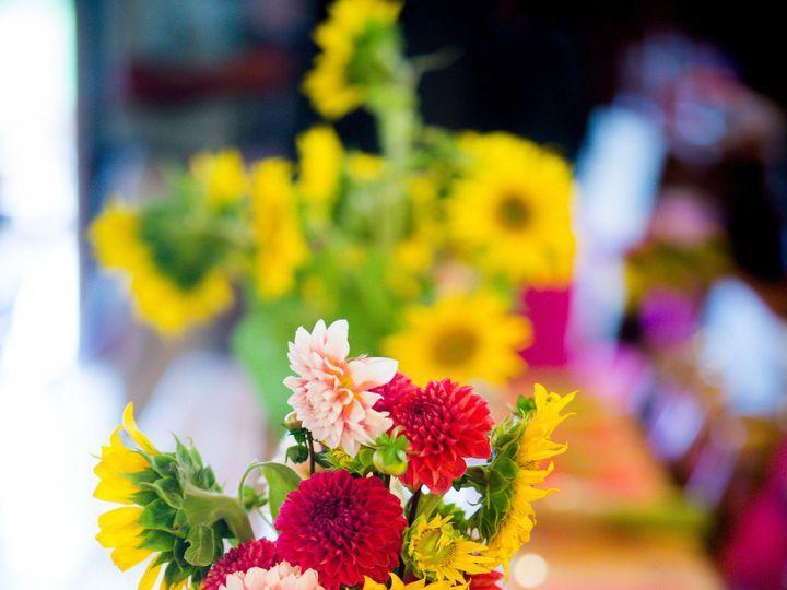 Tmx 1499821524805 3y8a0836 3 Menomonie, WI wedding venue