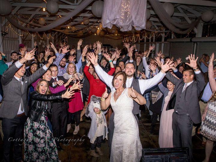 Tmx 1519914727 Cc6551622a90c054 1519914725 Cd1a5cb5e8e3a36a 1519914704447 6 22496395 143421263 Menomonie, WI wedding venue