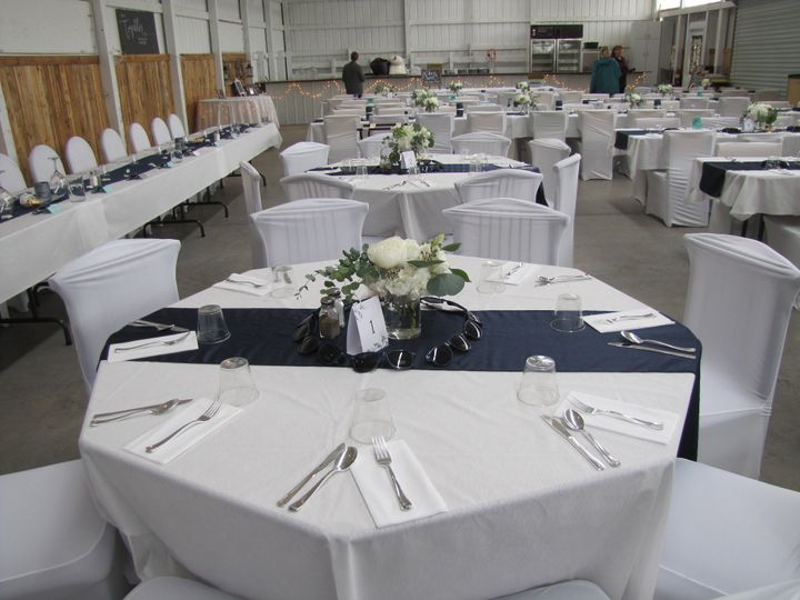 Tmx Img 5721 51 564132 1561339094 Menomonie, WI wedding venue
