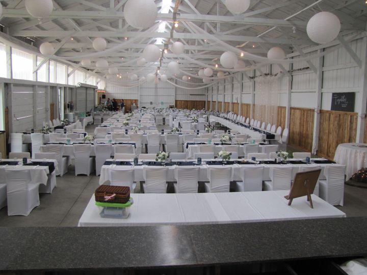 Tmx Img 5726 51 564132 1561339100 Menomonie, WI wedding venue