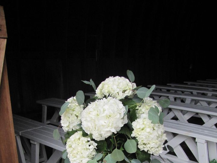 Tmx Img 5732 51 564132 1561339120 Menomonie, WI wedding venue
