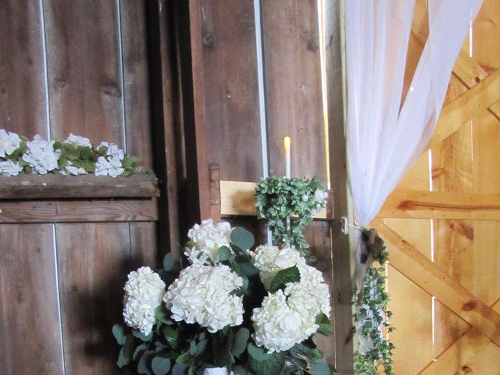 Tmx Img 5737 51 564132 1561339131 Menomonie, WI wedding venue