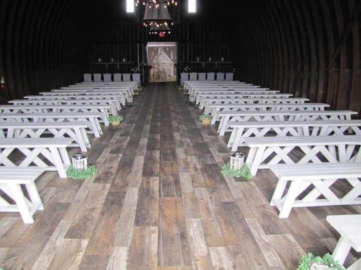 Tmx Img 5739 51 564132 1561339134 Menomonie, WI wedding venue