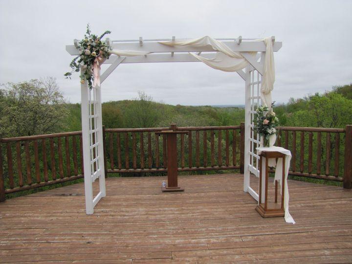 Tmx Img 5750 51 564132 1561339156 Menomonie, WI wedding venue