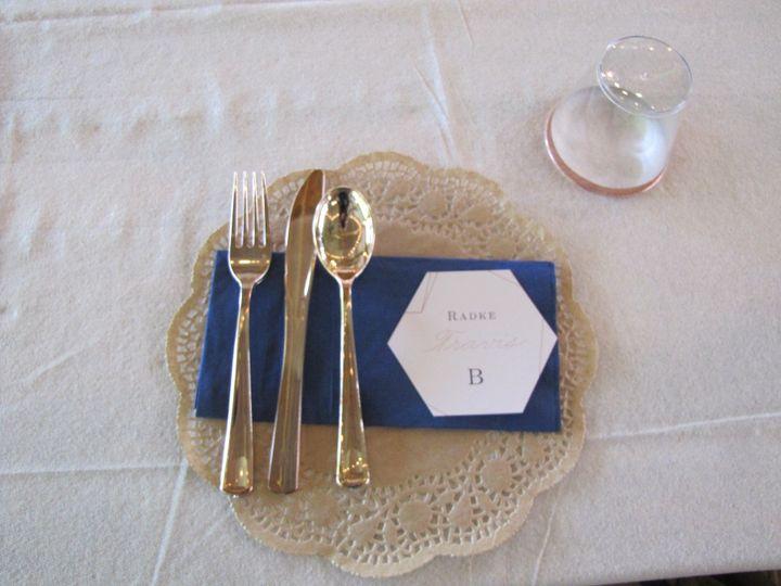Tmx Img 5760 51 564132 1561339176 Menomonie, WI wedding venue