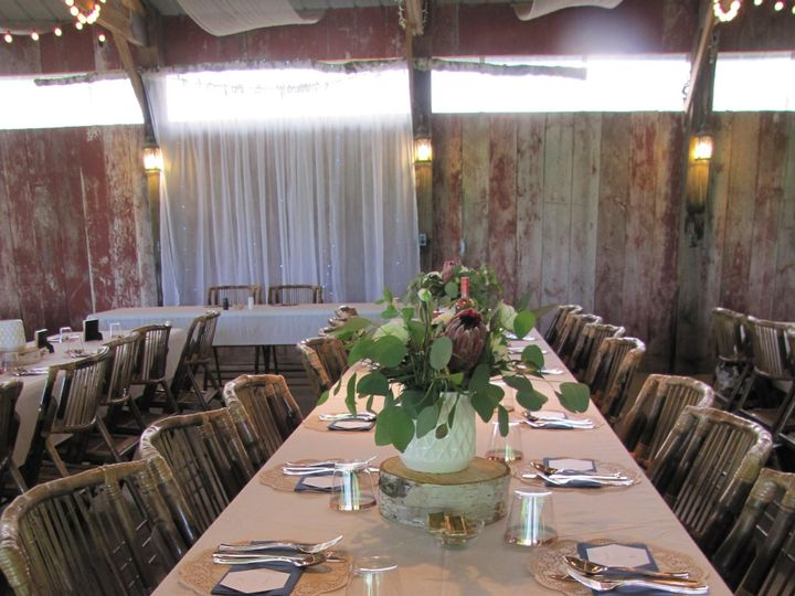 Tmx Img 5762 51 564132 1561339176 Menomonie, WI wedding venue