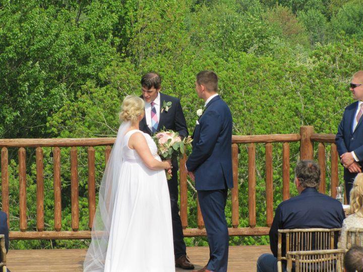 Tmx Img 5770 51 564132 1561339189 Menomonie, WI wedding venue